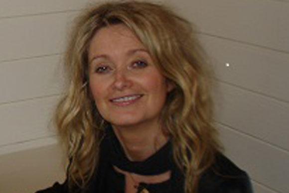 Karen O'Connor - The Child Development Centre