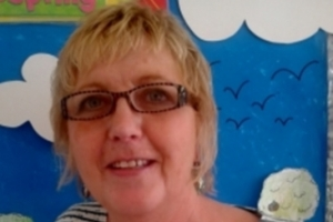 Dee-Hogan -The Child Development Centre