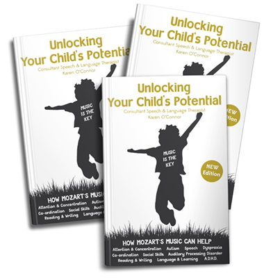 Unlock your childs potential ebook